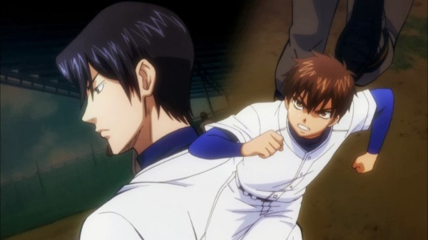 ace-of-diamond-ep-4-1