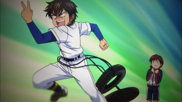 ace-of-diamond-ep-4-3