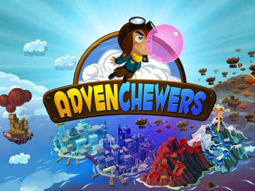 advenchewers-screenshot-01