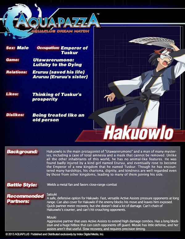 aquapazza-Char-sheet-Hakuowlo