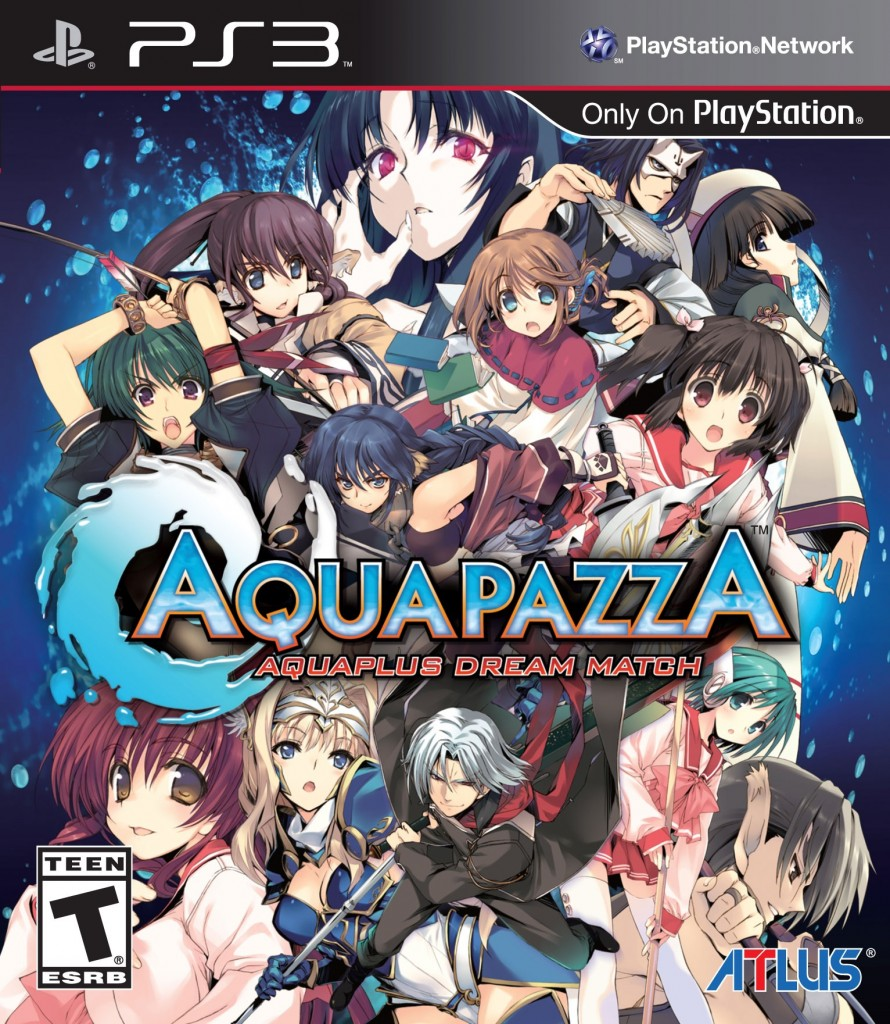 aquapazza-box-art