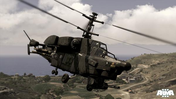 arma-3-kamov-heli