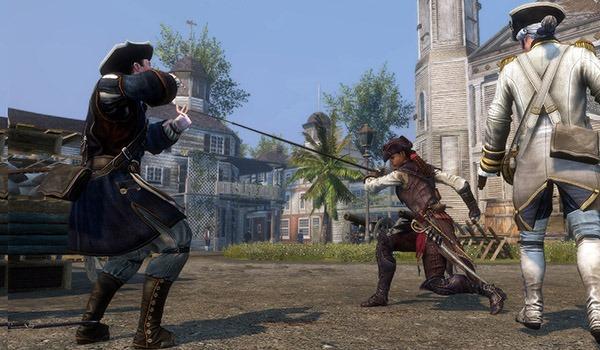 assassins-creed-liberation-hd-screen-01