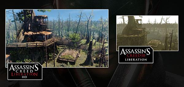 assassins-creed-liberation-hd-screen-03