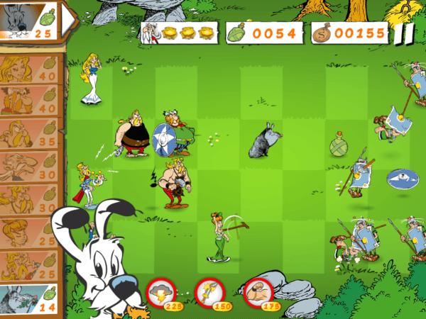 asterix-total-retaliation-01