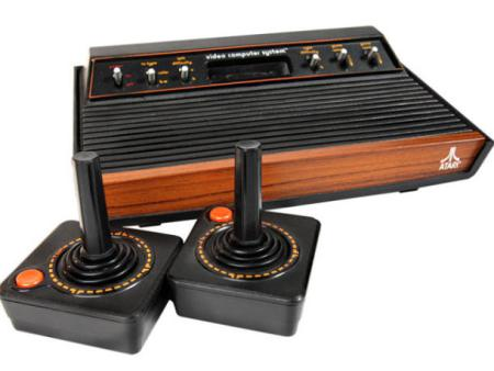 atari-console-01