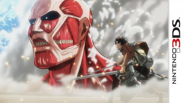 attack-on-titan-3ds-banner