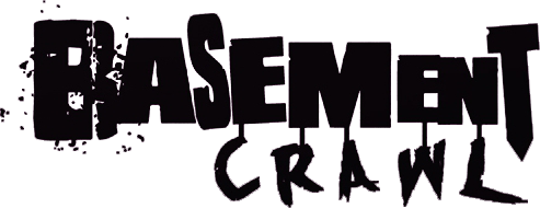basement-crawl-logo