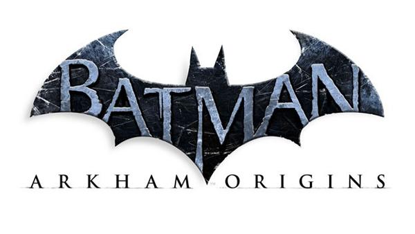batman-arkham-origins-screenshot-01