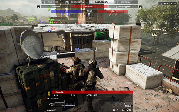battlefield-4-spectator-01