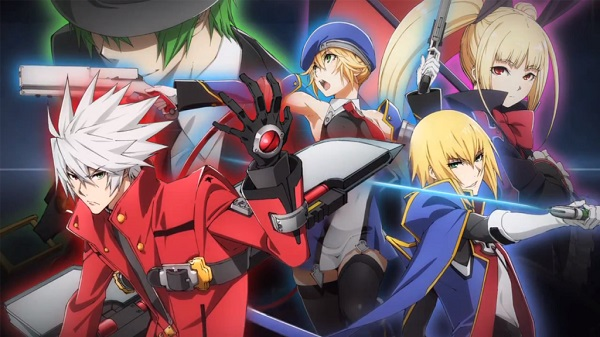 blazblue-alter-memory-04