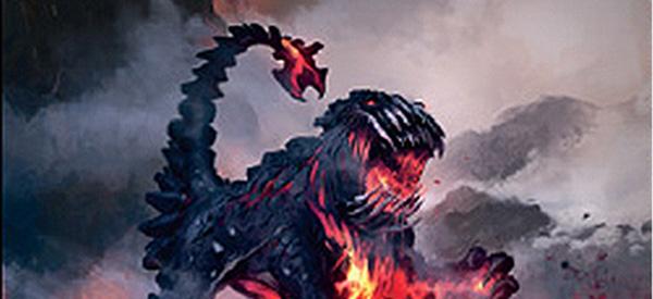 blazing-beasts-09