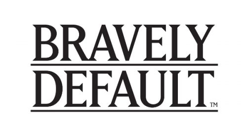 Australian Bravely Default Release Detailed