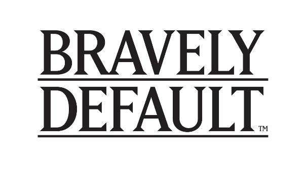 bravely-default-logo-02