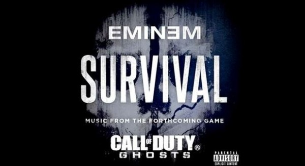 call-of-duty-ghosts-eminem