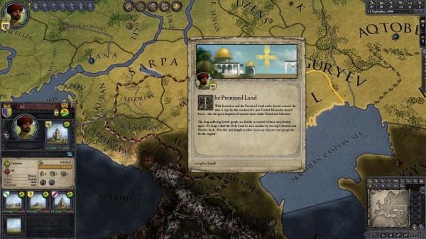 crusader-kings-2-sons-of-abraham-screen