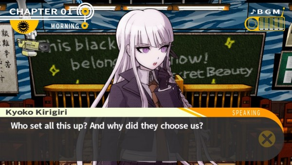 danganronpa-english- (4)