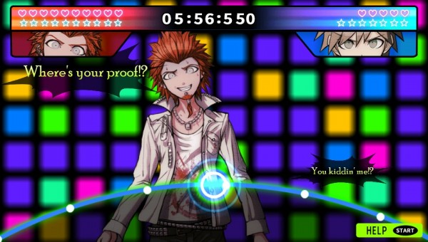 danganronpa-english- (8)