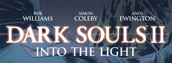 dark-souls-ii-into-the-light-01