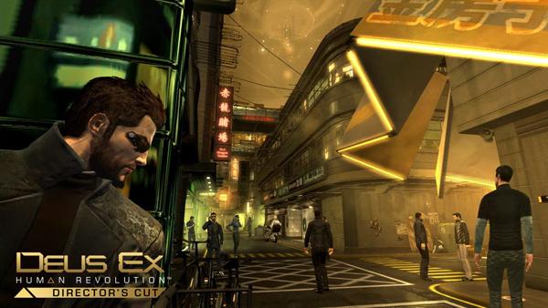 deus-ex-human-revolution-DC-01