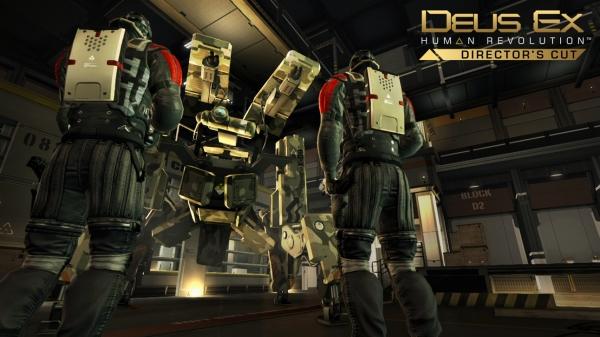 deus-ex-human-revolution-directors-cut-01