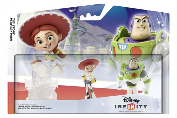 disney-infinity-toy-story-screenshot-01