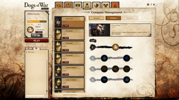 dogs-of-war-preview-03