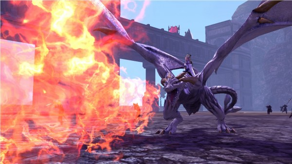 drakengard-3-english-release- (7)