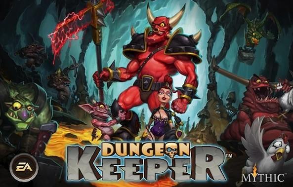 dungeon-keeper-01