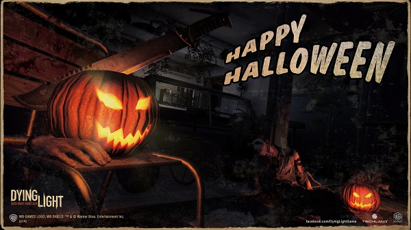 dying-light-halloween- (1)