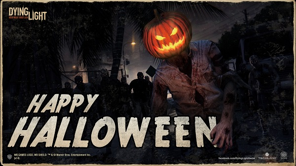 dying-light-halloween- (2)