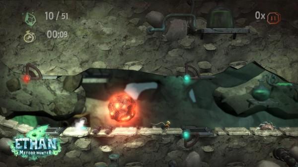 ethan-meteor-hunter-pre-order