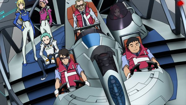 eureka-7-ao-part-2-03