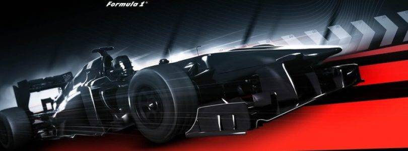 F1 Challenge Races onto iOS Devices