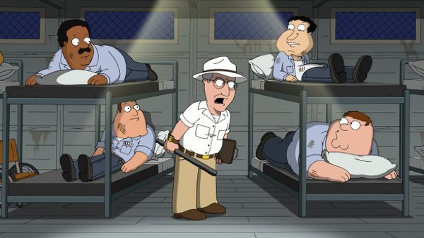 family-guy-season-12-screenshot-02