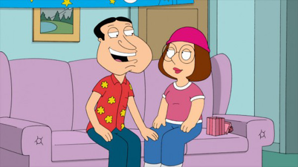 family-guy-season-12-screenshot-03