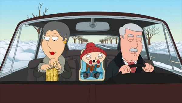 family-guy-season-12-screenshot-07