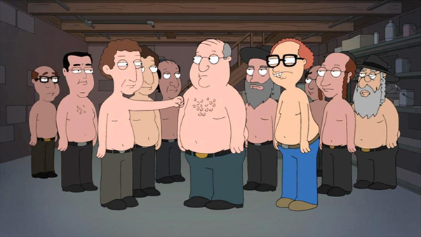 family-guy-season-12-screenshot-08