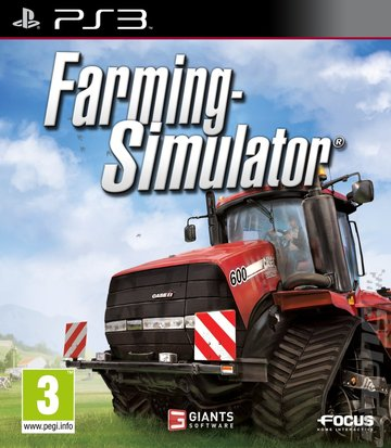 farming-simulator-2013-boxart-ps3