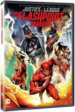 flashpoint-paradox-cover-01