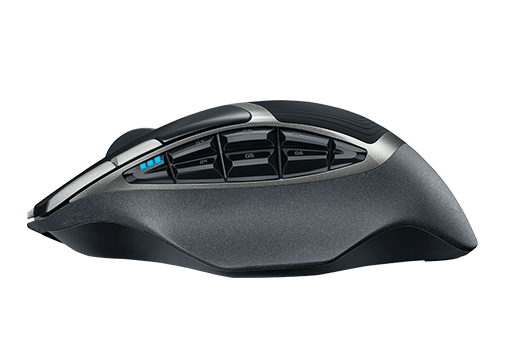 g602-gaming-mouse-02