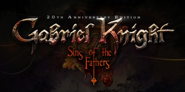 gabriel-knight-sins-of-the-fathers-20th-logo