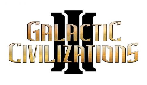 Stardock Announces Galactic Civilizations III