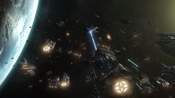galactic-civilizations-iii-trailer-01