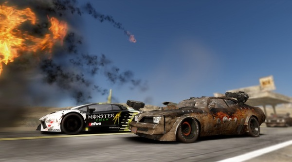 gas-guzzlers-extreme-steam-release-1