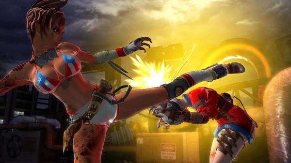 girl-fight-1