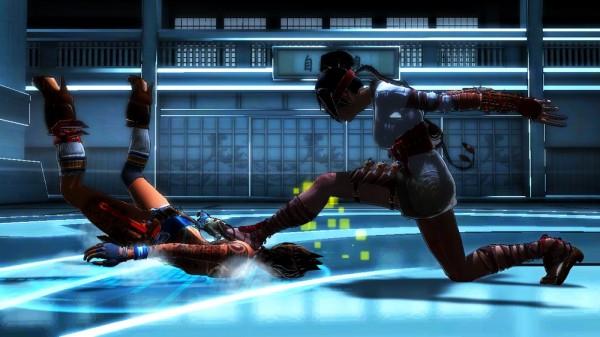 girl-fight-3