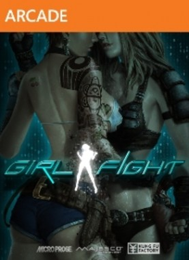 girl-fight-icon