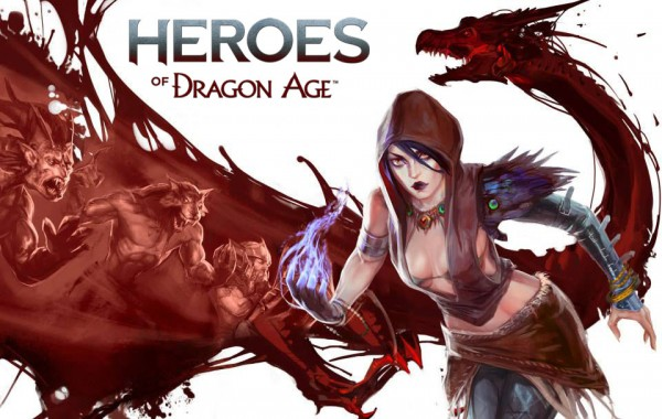 heroes-of-dragon-age-01