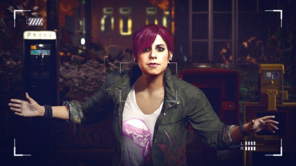 inFAMOUS-Second-Son-Fetch-01
